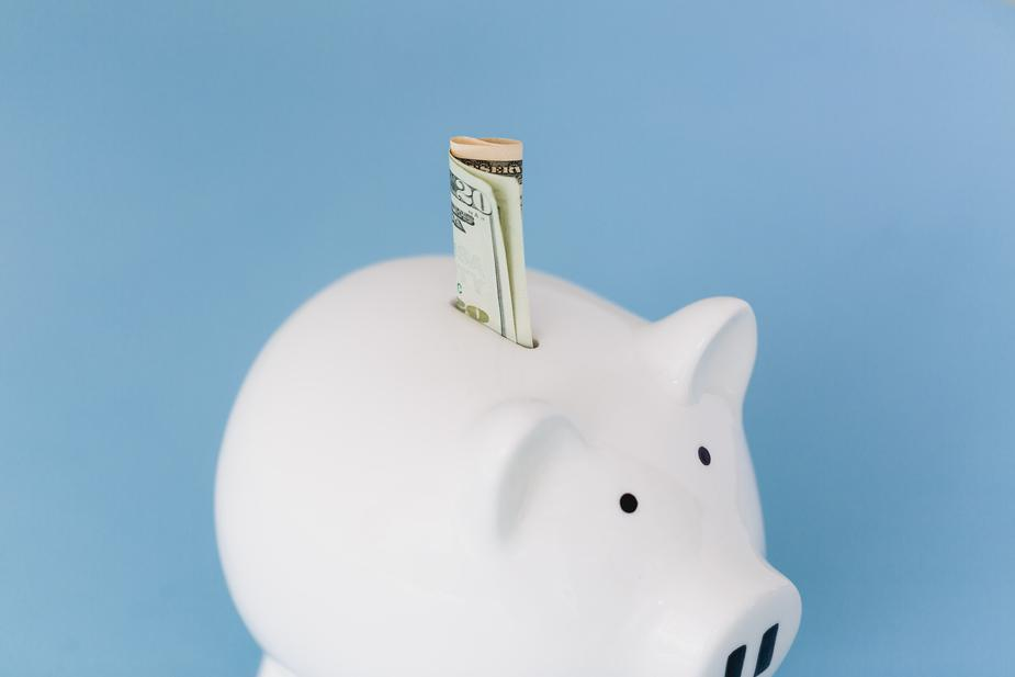 Ultimate List of Over 100 Money Saving Tips for Baby!